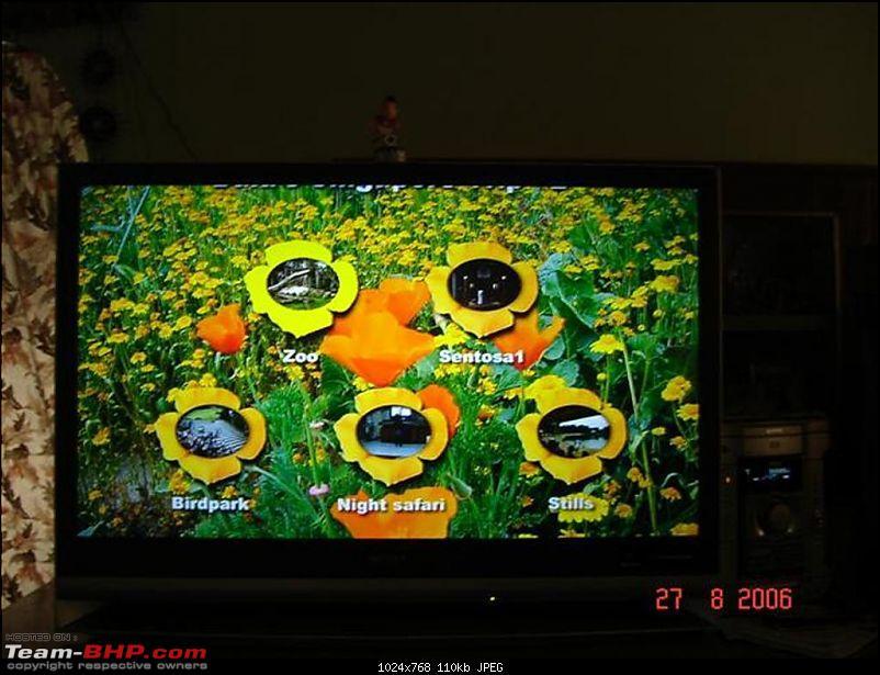 The TV Thread - LCD, LED etc.-dvd.jpg