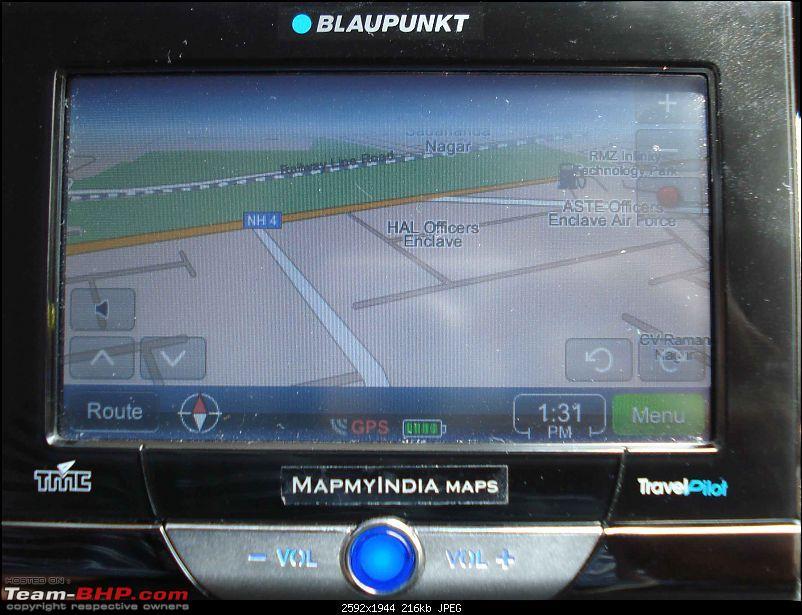 The GPS/Maps Discussion Thread (Dedicated Satnav, Smartphones, Tablets, etc)-dsc00105.jpg
