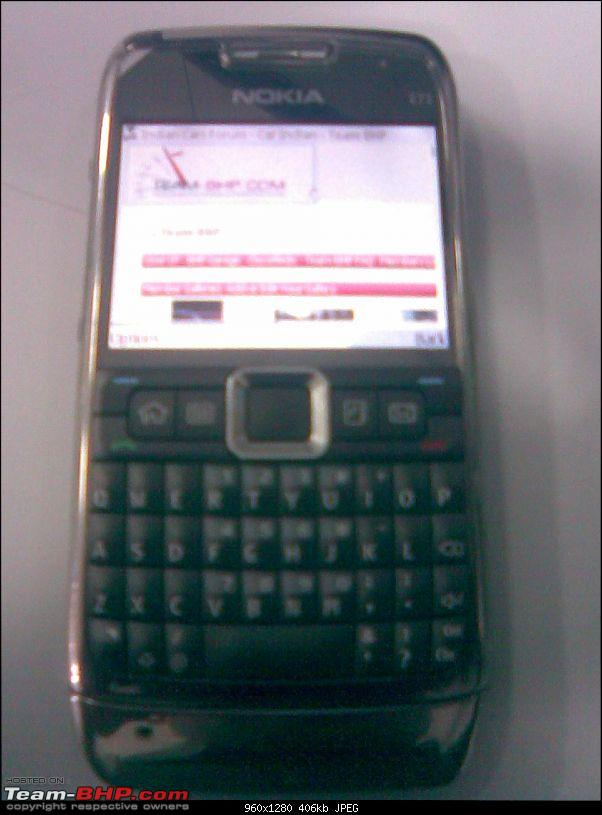The Mobile Phone Thread - Queries, decisions, discussions all here-07082008.jpg