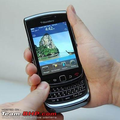 Name:  Blackberry9800slider.jpg