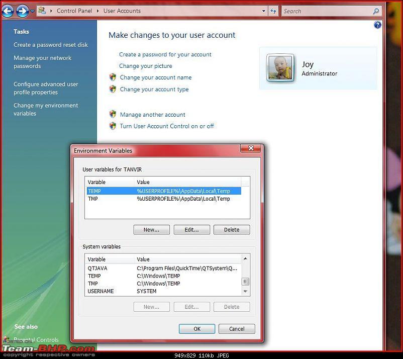 Windows Vista Discussion Thread-capture3.jpg