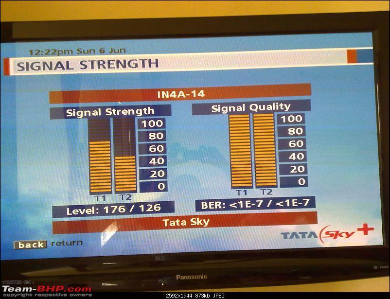 The Tata Sky Thread-image312.jpg