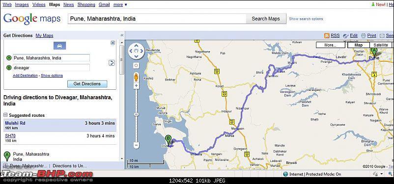 The GPS/Maps Discussion Thread (Dedicated Satnav, Smartphones, Tablets, etc)-1.jpg