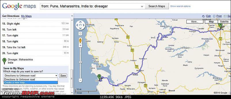 The GPS/Maps Discussion Thread (Dedicated Satnav, Smartphones, Tablets, etc)-3.jpg