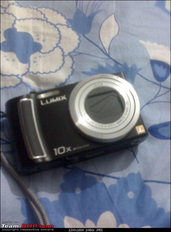 The Digital Camera Thread: Questions, discussions, etc.-0815_202436.jpg