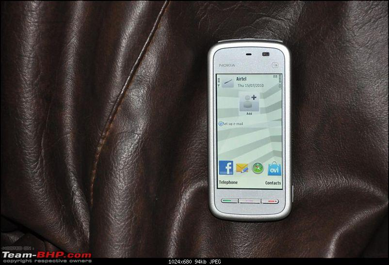 The Mobile Phone Thread - Queries, decisions, discussions all here-picture-155-large.jpg
