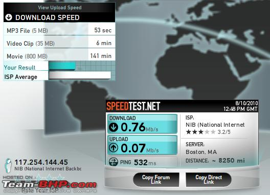Name:  Speedtest.png