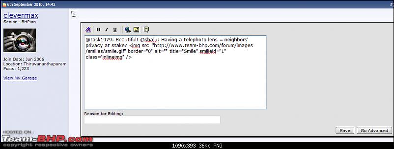 Internet Browsers-ff_issue_withteambhp.png