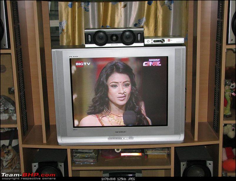 Direct-To-Home television in India. Update DTH UHD (4K) now available-img_0108.jpg