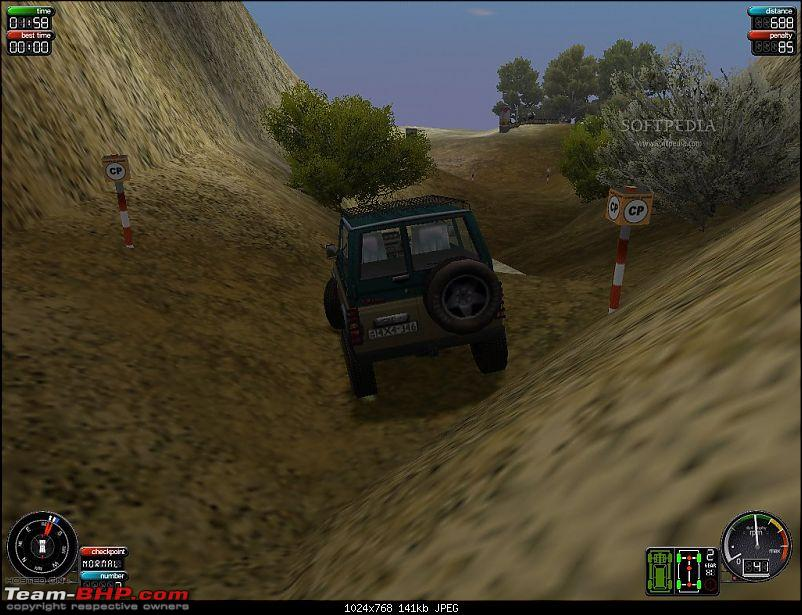 4x4 Off Road Game?-screamer4x4_5.jpg