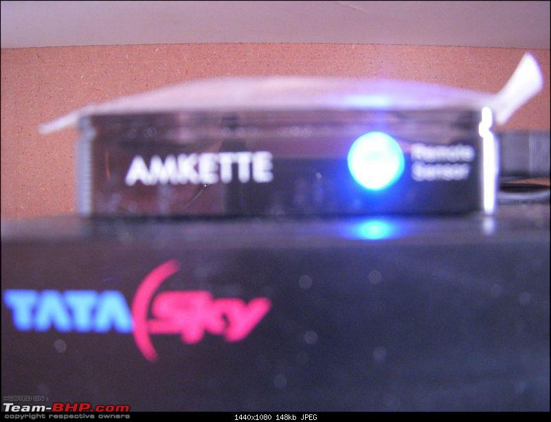 Networked Media Players - Play External HDD Content on TV-dscn1341-large.jpg