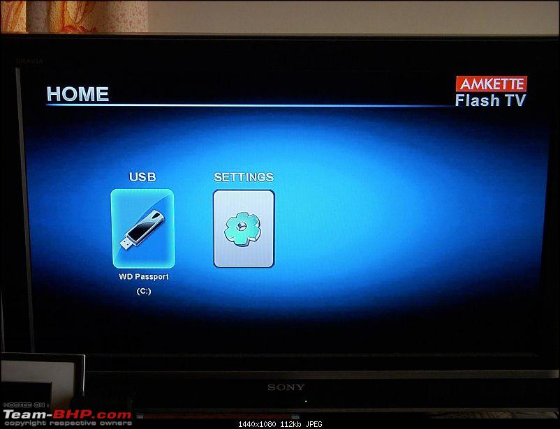 Networked Media Players - Play External HDD Content on TV-dscn1343-large.jpg