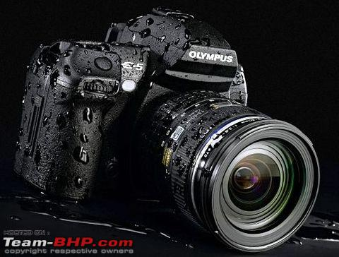 Name:  OlympusE5.jpg