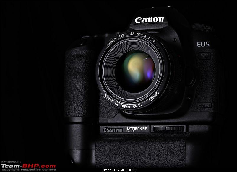 The DSLR Thread-ya5m0023.jpg