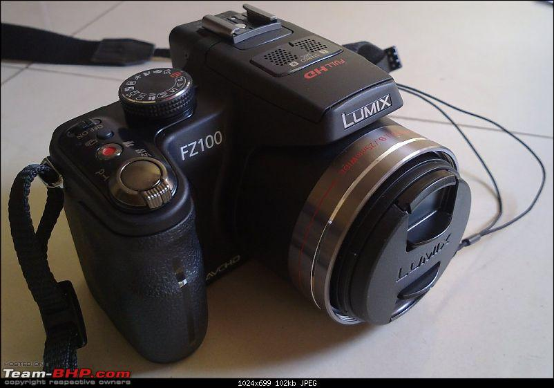 The Digital Camera Thread: Questions, discussions, etc.-16102010560.jpg