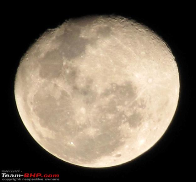 Name:  Moon.JPG
