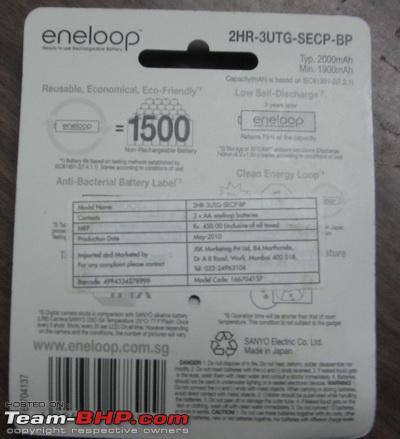 Name:  eneloop2.jpg