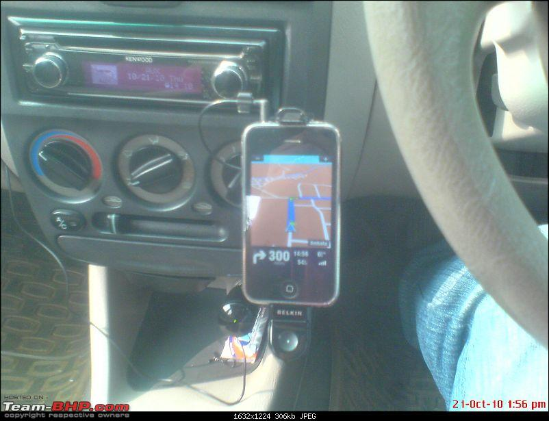 GPS Navigation for Mobile Phones-dsc01849_2.jpg