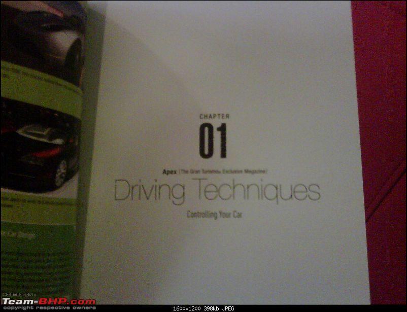 Gran Turismo 5 (GT5) - PS3-img00162201012041643.jpg