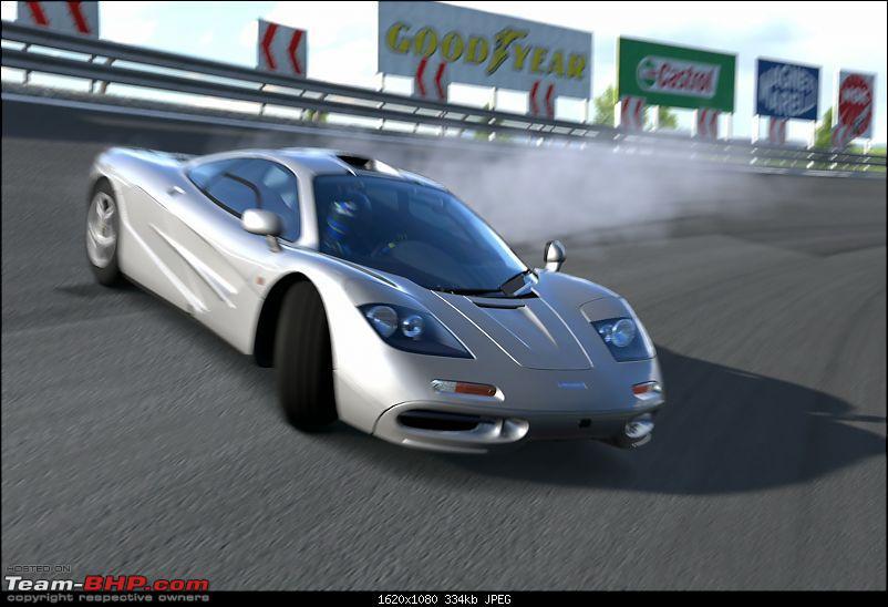 Gran Turismo 5 (GT5) - PS3-high-speed-ring_3.jpg