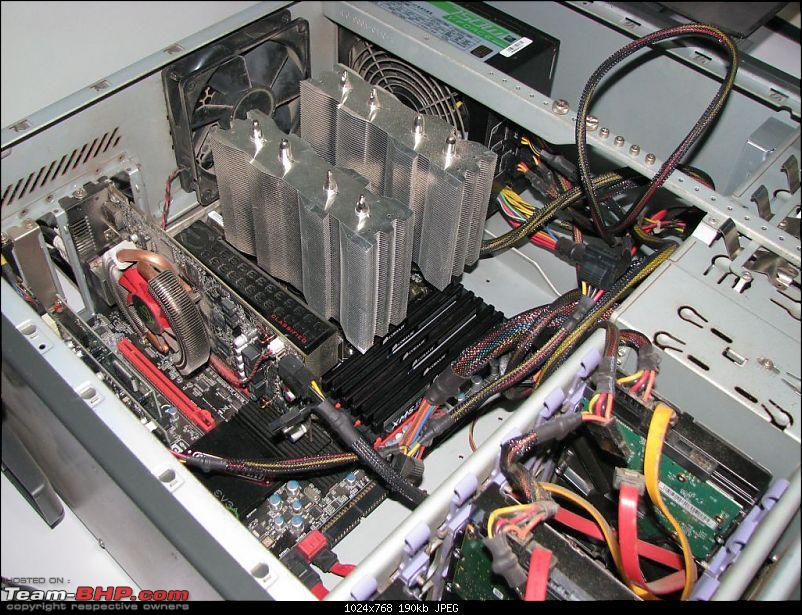 The Computer & Configuration Thread-img_4035.jpg