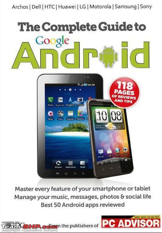Name:  Complete Guide to Google Android Guide.JPG