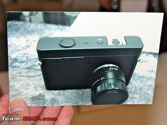 Name:  Kenkodigitalcamerainterchangeablelenses.jpg