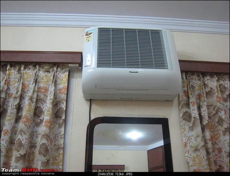Which home/office AC (air conditioner) to buy ?-img_0047.jpg