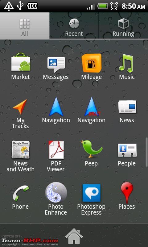 Name:  device3.png Views: 493 Size:  165.0 KB