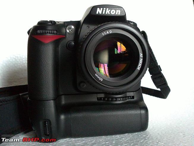 Name:  50mm1.4.jpg Views: 300 Size:  196.4 KB