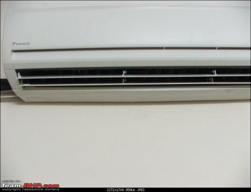 The home / office air-conditioner thread-dscf0794.jpg