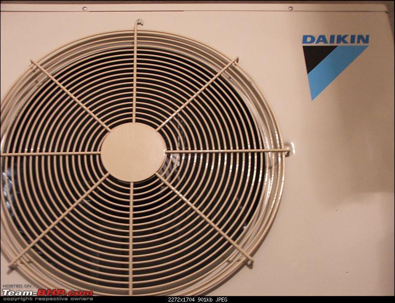 The home / office air-conditioner thread-dscf0795.jpg