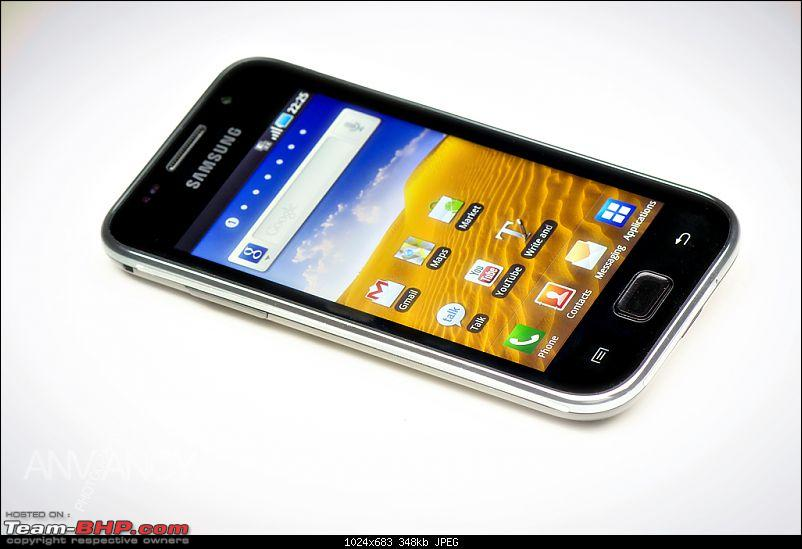 Android Thread: Phones / Apps / Mods-img_6813-copy.jpg