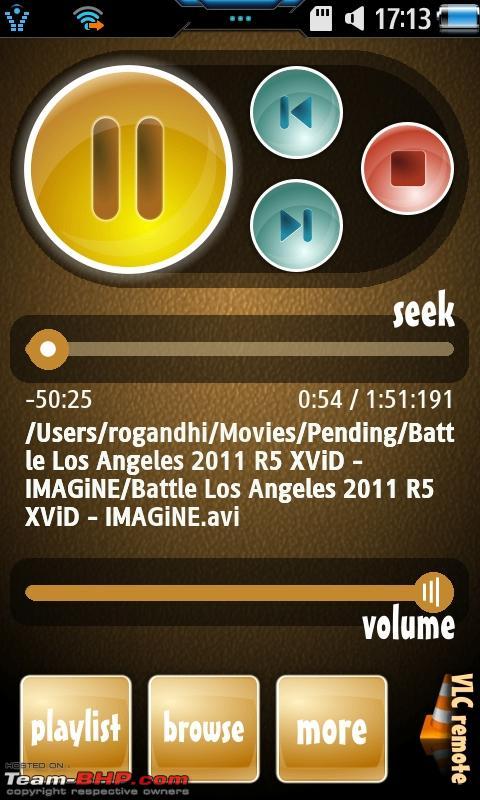 Name:  20110416171341.jpg Views: 504 Size:  291.2 KB