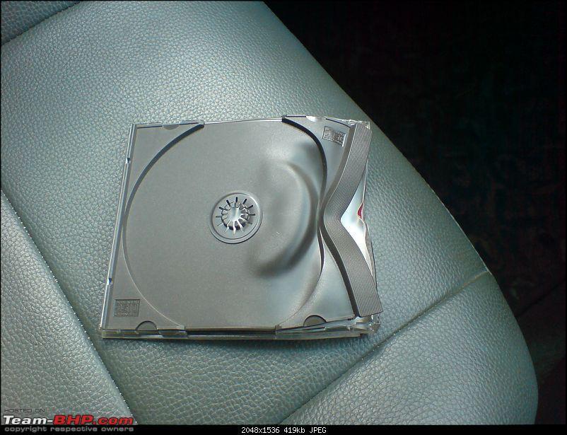 CD's going bad, just lying in the car-dsc02880.jpg