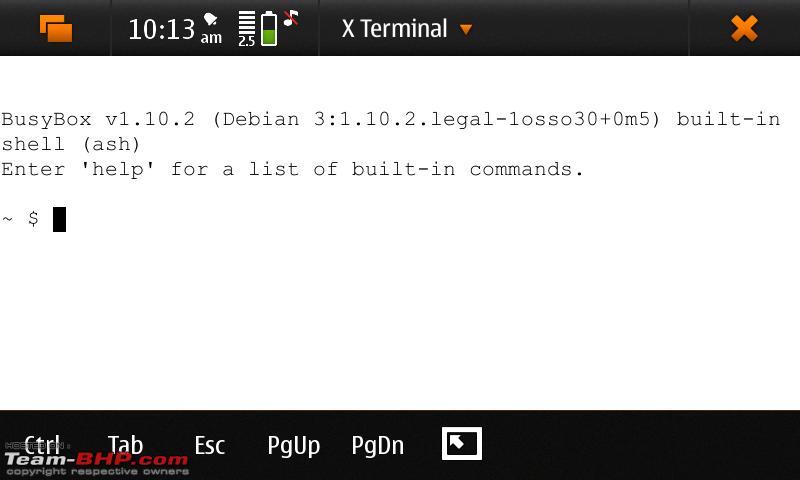 Name:  x terminal.png Views: 1181 Size:  74.6 KB