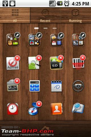 Name:  Myoptimusmoving_icons.png Views: 509 Size:  149.9 KB