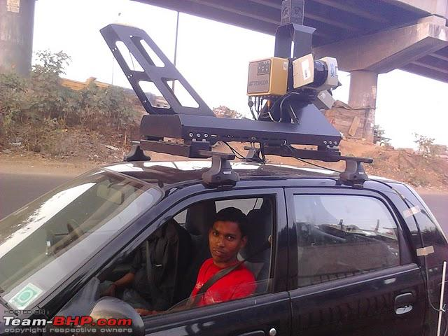 Name:  googlestreetview_car_mumbai.jpg