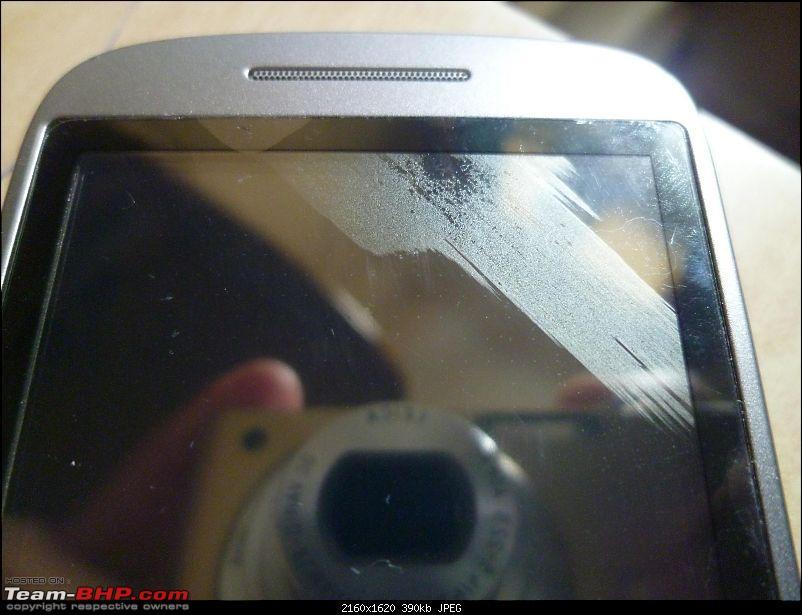 Help: Weird phenomena on my touchscreen!-p1010603.jpg