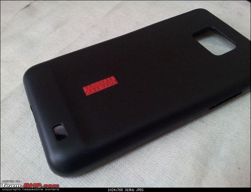 Android Thread: Phones / Apps / Mods-20110620-16.04..jpg