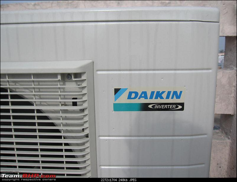 Which home/office AC (air conditioner) to buy ?-img_1541.jpg