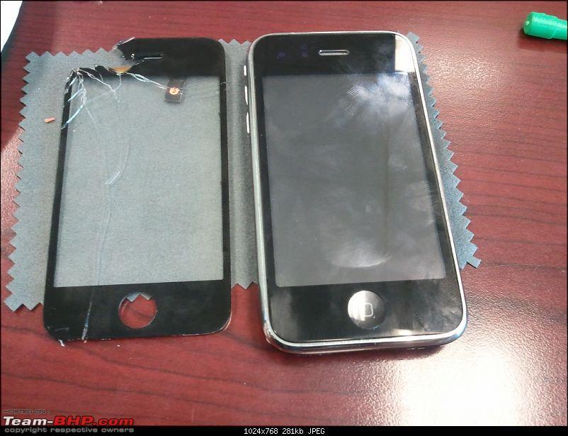 The iPhone Thread-20110728-15.23.27.jpg