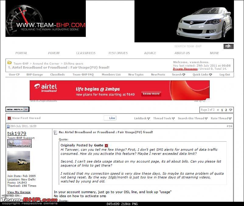 Airtel Broadband: Fair Usage(FU) fraud! And more....-airtel.png