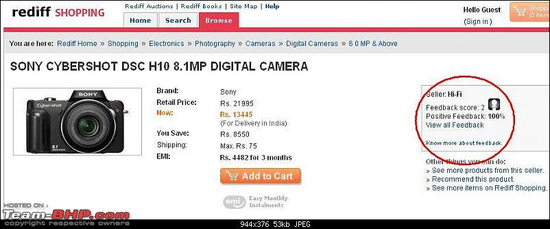 Buying Digital Camera from rediffshoping-Is it worth.-new-picture.jpg