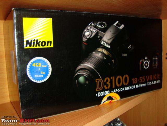 Name:  new camera d3100 2.JPG