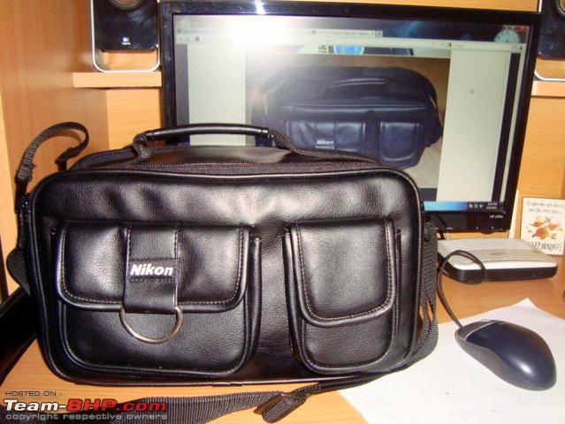 Name:  bag slr.JPG