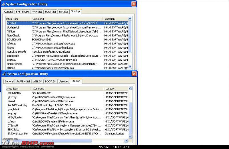 How to remove XP antispyware 2009-1.jpg