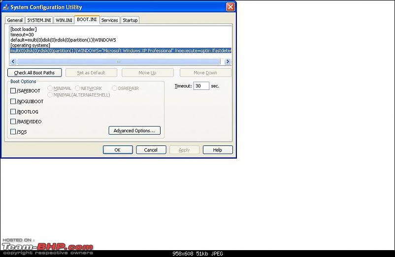 How to remove XP antispyware 2009-4.jpg