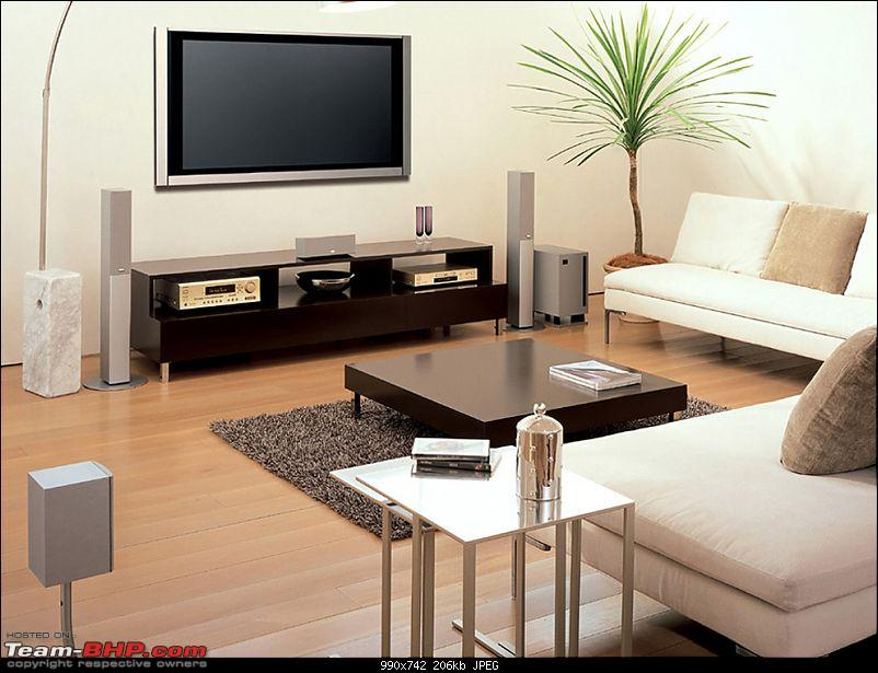 The TV Thread - LCD, LED etc.-i_view_011.jpg