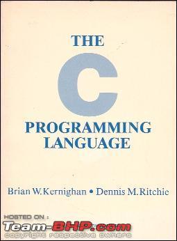 Name:  The-C-Programming-Language.jpg Views: 841 Size:  11.6 KB